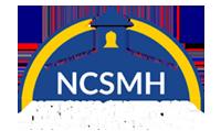 NCSMH logo