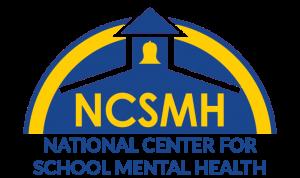 National Center for School Mental Health