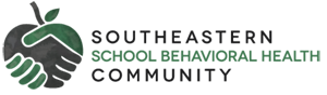 Southeastern School Behavioral Health Community